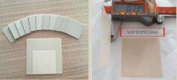 Substrato ceramico AlN per substrato di metallizzazione a film sottile