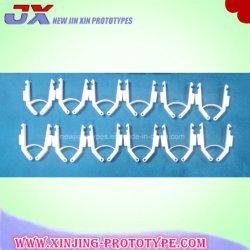 Le Prototypage Rapide partie/SLA et SLS Impression 3D/Service d'usinage CNC