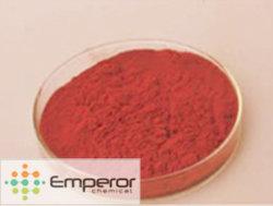 Le Disperse Red Colorant Colorant en polyester avec 200% Force