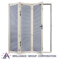 販売のためのオーストラリアの標準使用された外部アルミニウムドア