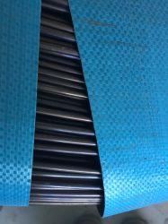Öl-ausgeglichener Sprung-Stahldraht mit preiswertestem Preis