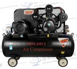 Commerce de gros petit air de haute efficacité Screw-Type compresseur à air du compresseur pour le travail du bois l'industrie, des travaux de bois d'utiliser les compresseurs à air de petite taille