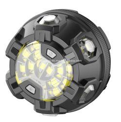 Venta caliente Alquiler de luces de emergencia y de la luz exterior