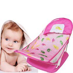 Banheira de bebé Cadeira de Banho Turco fezes / dobrável / Fezes Portátil Rack / recém-Presidente