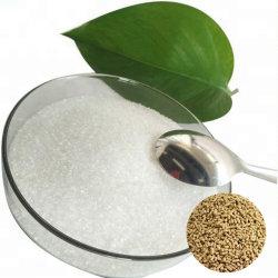 Добавок производителей кормов ингредиентов Saccharin натрия