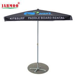 [بش ومبرلّا] مربّعة يعلن خارجيّة شمعية مظلة