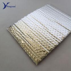 Het aluminiumfolie Gesteunde Materiaal van de Isolatie van de Bel