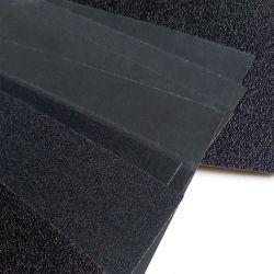 À prova de abrasivos revestidos Electro lixa de papel