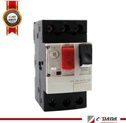 Gv-Me Protecção Motor Disjuntor MPCB