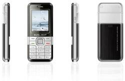 [موبيل فون] [س1101د]