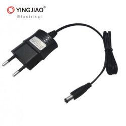Yingjiao bon marché de gros de promotion Mini Sans Chargeur RoHS