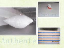 24000 리터 용기 라이너 서비스(LIFLPACK-070)