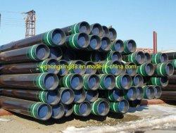 API 5L X42 X52 бесшовных стальных трубопроводов /трубки масляного картера трубопроводов стальные трубы для транспортировки нефти