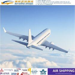 Luftfracht-Verschiffen-Agens-Logistik-Service von China zu USA/Amerika/Canada/Mexiko