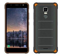 Commerce de gros pour les RH563 téléphone Android Smartphone Octa-Core étanche téléphone mobile téléphone Mobile Double Carte SIM