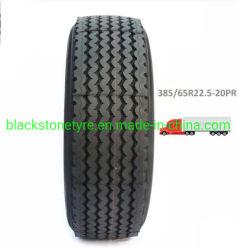 Радиальные шины погрузчика Китая Sunfull цена шин радиальной шины 235/75R17.5 по шине CAN