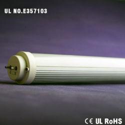 Hochleistungs-Schlauch-Licht LED-T8 mit UL-CER RoHS (2ft-8ft)