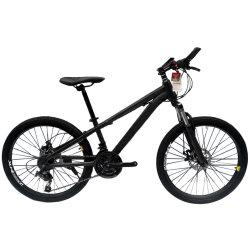 "Jd-B-20A09 24"" сплава рамы MTB вилки подвески 21 велосипед частоты вращения коленчатого вала"