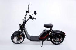 Krachtige Motor van de Autoped Citycoco 3000W van Niu van de Prijs van de Producten van China de Beste Verkopende Hete Chinese Redelijke Elektrische