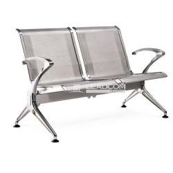 Leadcom Qualitäts-Metallwarteträger-Stuhl (LS-517N)