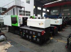 Эбу системы впрыска машины литьевого формования используется для производства продукция машиностроения