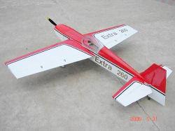 Version en fibre de carbone extre260 50CC9230 ARF Avion (AE)