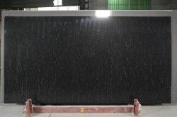 Pierre artificielle utilisés dans le design intérieur Les fabricants de bois de placage Yorkshire les tuiles de pierre cernes /Plans de travail/vanité/projet Prefabs/hôtel/maison Mur à prix abordable