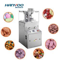 Zp-5.7.9d Automatic Rotary Tablet Press Machine Pill Press Machine Pill 을 누릅니다