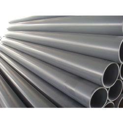 UPVC 관, PVC 관, 산업 플라스틱 관