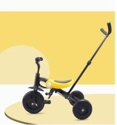 SL-A2 bambino giallo Tricyle dalla fabbrica dell'OEM della Cina