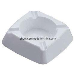 100% меламина пластических масс- пепельница/100% меламином материал Houseware (QQ007)