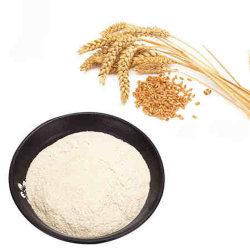 Фосфатом пшеницы белка CAS 70084-87-6