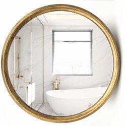 20 Zoll-Hauptdekor-Wand-Dekor-Wand-Spiegel
