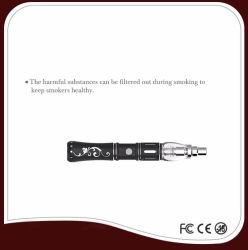 E-narguilé vaporisateur Shisha électroniques alimentés par batterie E narguilé H3 rechargeables USB le plus récent