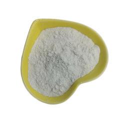 Factory Supply Good Price Cay di bentonite di calcio/Cay di benonite di sodio/Cay attivo/organico Bentonite