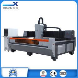 Zxx-C3018 pequeno jacto de água CNC máquina de corte do vidro e pedra