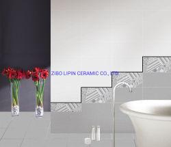 تصميم جديد أفضل سعر مطبخ السيراميك جدار و البلاط الأرضية مع CE