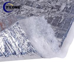 다중 층 절연재, 격리 면을%s 가진 알루미늄 유리 섬유 메시