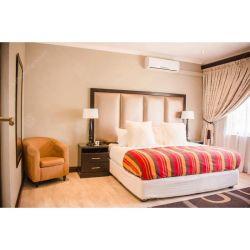 현대 외관 호텔 방 품목 호텔 침실 가구