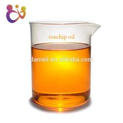 プライベートラベル100%の有機性バラの実の種油はのためのAnti-Aging反傷つき、