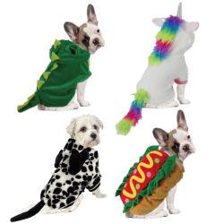 Высокое качество оригинала на заводе Pet Care одежда расходные материалы для принадлежностей