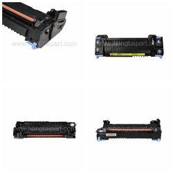 Unité de fusion pour HP Color Laserjet 2700 3000 3600 3800 CP3505 (RM1-4348 RM1-2763 RM1-2665)