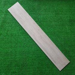 Natur-Beschaffenheits-Laminat-Holz glasig-glänzende rustikale Fußboden-Fliese-nach Hause Dekoration (900*150mm)