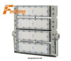 Alta lampada di via dell'indicatore luminoso LED di immaginazione di luminescenza