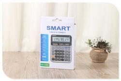 Calculadora Simple de Oficina Calculadora de Finanzas Calculadora con Teclas Grandes