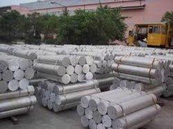 Staaf van de Legering van het aluminium/Staaf 7075 voor Structureel Lid