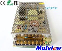 DC48V 2.5A Commutation d'alimentation 120 W
