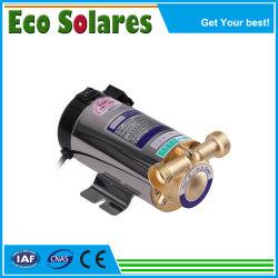 Aquecimento Solar Home Use água quente a alta pressão da bomba do rotor