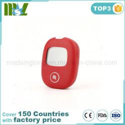 Нет кодирование измерителем уровня глюкозы в крови системы монитор/ измерителем уровня глюкозы Mslgc08