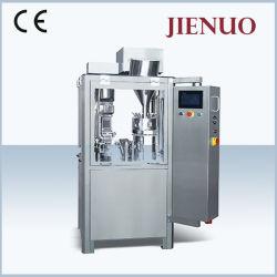 Haute précision Capsule Machine de remplissage entièrement automatique